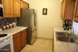 4223 Jicarilla Street - Photo 2
