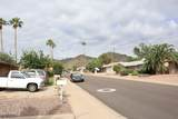 4223 Jicarilla Street - Photo 6