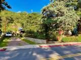 632 Tombstone Canyon - Photo 3
