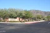 41606 Anthem Ridge Drive - Photo 55