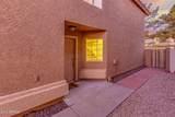 4645 Towne Lane - Photo 54