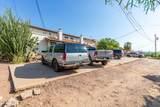 9797 La Palma Avenue - Photo 8