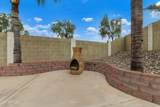 14816 Ely Drive - Photo 34