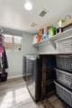 14816 Ely Drive - Photo 35