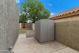 14816 Ely Drive - Photo 36