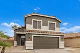 14816 Ely Drive - Photo 41