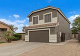 14816 Ely Drive - Photo 42