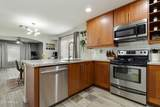 14816 Ely Drive - Photo 9