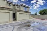 7835 Glenrosa Avenue - Photo 1