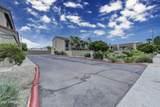 7835 Glenrosa Avenue - Photo 15