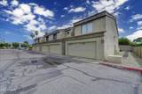 7835 Glenrosa Avenue - Photo 2