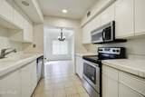 7835 Glenrosa Avenue - Photo 7