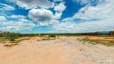 5980 Lizard Trail - Photo 11