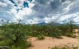 5980 Lizard Trail - Photo 20