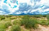 5980 Lizard Trail - Photo 21