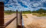 5980 Lizard Trail - Photo 23
