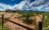 5980 Lizard Trail - Photo 24