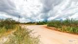 5980 Lizard Trail - Photo 26