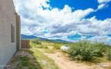 5980 Lizard Trail - Photo 6