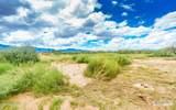 5980 Lizard Trail - Photo 8