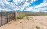 5980 Lizard Trail - Photo 86