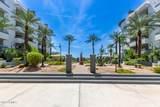 945 Playa Del Norte Drive - Photo 16