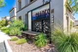 3900 Baseline Road - Photo 30