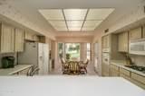 14002 Ravenswood Court - Photo 5
