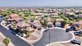 22369 La Vista Circle - Photo 36