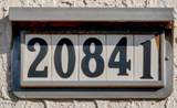 20841 Gable Hill Drive - Photo 34