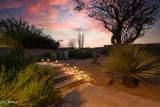 11002 Loving Tree Lane - Photo 32
