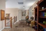 12406 Morning Vista Lane - Photo 48