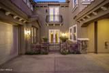 12406 Morning Vista Lane - Photo 50