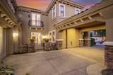 12406 Morning Vista Lane - Photo 51
