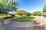 12406 Morning Vista Lane - Photo 88