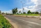 9308 Olive Lane - Photo 54