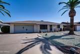 9402 Manzanita Drive - Photo 1