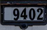9402 Manzanita Drive - Photo 26