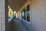 17815 132ND Avenue - Photo 35