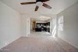 4706 238TH Lane - Photo 10