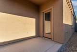 29940 Monterey Drive - Photo 19