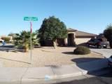 3003 Crawford Circle - Photo 1