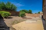29804 Desert Willow Boulevard - Photo 22