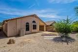 29804 Desert Willow Boulevard - Photo 23