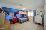 13226 3RD Avenue - Photo 32