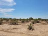 17501 Peak View Road - Photo 3