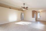 5766 Commonwealth Place - Photo 40