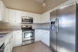 5766 Commonwealth Place - Photo 42