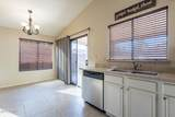 5766 Commonwealth Place - Photo 46