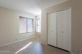 5766 Commonwealth Place - Photo 47